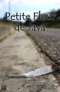 L.Cecchi-Petite-Fleur-de-Java-197x300