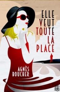 A-Boucher - Elle veut toute la place (2)