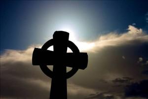 croixceltique