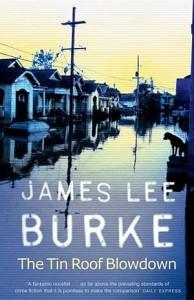 burke2