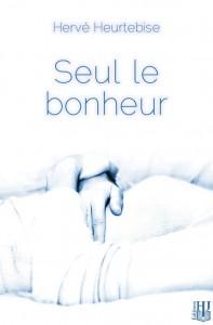couv_blog_seullebonheur