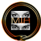 Le blog M.I.A