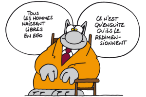 le-chat-ego